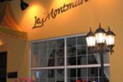 Le-Montmartre---100x100.jpg