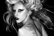 Lady Gaga