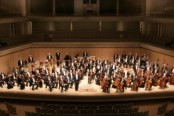 Toronto Symphony Orchestra