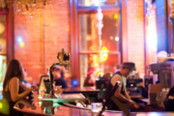 02 Evening-in-the-Gladstone-Ballroom-Cafe¦ü.jpg