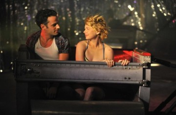 Take This Waltz: Movie Review