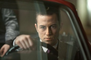 Looper: Movie Review