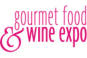 Gourmet Food & Wine Expo 2012 - Image 1