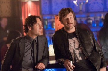 This is 40: Movie Review