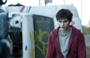 Warm Bodies: Movie Review