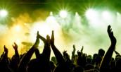 concertguide
