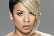 Keyshia Cole