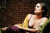 Madeleine Peyroux