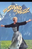 The Sound of Music - 0
