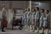 The Sound of Music - 1