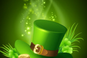 05-FPP_St_patricks_day