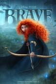 Brave - 0