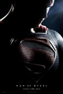 Man of Steel - 0