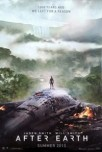 After Earth - 0