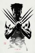 The Wolverine - 0