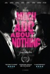 Much Ado About Nothing - 0