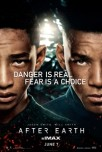 After Earth IMAX - 0