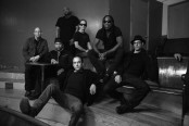 DaveMatthewsBandredlightmanagment