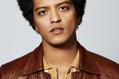 bruno-mars_kai-z.-feng
