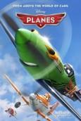 Planes - 0
