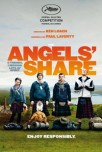 The Angels' Share - 0