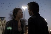 Upstream Color - 1