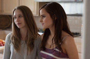 The Bling Ring - 1