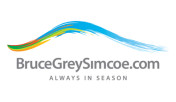 BruceGreySimcoe