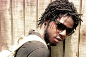Chronixx