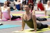 OMTO Yoga