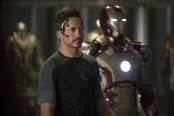 ironman3moviestill