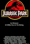jurassicparkmovieposter