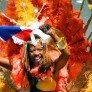 Toronto Caribbean Carnival