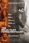 The Reluctant Fundamentalist - 0
