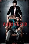 Aurangzeb - 0