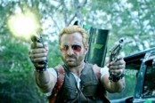 Go Goa Gone - 1