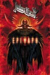 Judas Priest Epitaph - 0