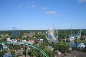 darien lake advertorial