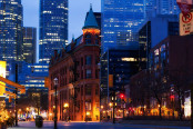 800px-Gooderham_Building__Toronto