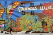 Dundas West Fest