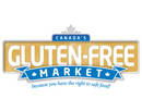 GLUTEN-FREE-130X130