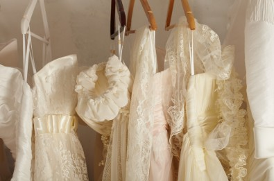 Wedding Dress Shopping in Toronto