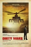 Dirty Wars - 0