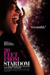 20 Feet from Stardom - 0