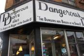 Dangerous Dan's
