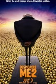 despicableme2movie