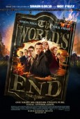 The World's End - 0