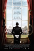 The Butler - 0