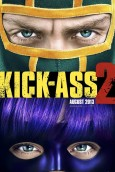 kickass2movieposter