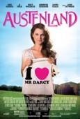 Austenland - 0